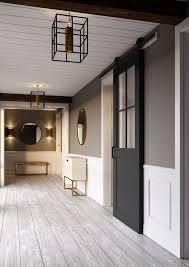 black friday home depot rockland maine best 25 modern barn doors ideas on pinterest bathroom barn door