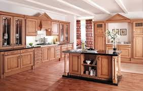 cabinet refacing kit kitchen cabinet cabinet refacing full size