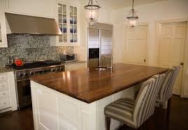 kitchen butcher block countertops corian countertops cost