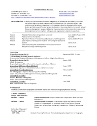 reporting analyst sample resume gis resume sample resume forms free sample resume gis analyst frizzigame collection of solutions gis analyst sample resume also template sample resume