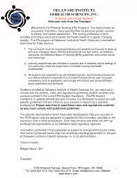 adjunct professor sample resume       resume builder online to create a new  resume Isabelle Lancray