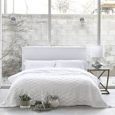 the 3 questions to ask before buying new sheets u2013 au lit fine linens