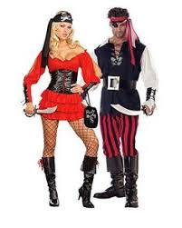 300 Halloween Costume 100 Awesome Group Halloween Costume Ideas 2015 Group