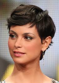 womens haircuts for curly hair short pixie styles women short pixie haircuts for women with curly