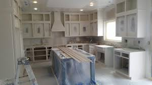 Donate Kitchen Cabinets Can You Donate Your Old Kitchen U0026 Save Thousands Murphy Bros