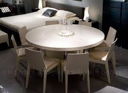 Big Lots Kitchen Island Movable Kitchen Islands Ideas Trends With Big Lots Tables Picture