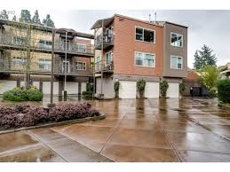Home Design Eugene Oregon 1 Bedroom Apartments For Rent In Springfield Oregon Apartments