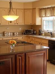 flush mount kitchen lighting medium image for splendid flush
