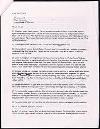 Formal Essay Writing   Literary Analysis Essay Example  Formal     Literary Analysis Essay