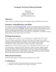 virginia tech resume samples pharmacy assistant resume examples free resume example and computer service repair sample resume account relationship manager cover letter free change of address form