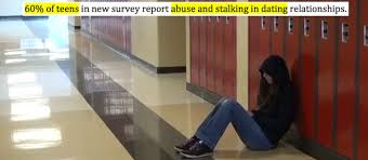 Teen Dating Violence   Domestic Violence Topics   Learn More   The     Pennsylvania Coalition Against Domestic Violence