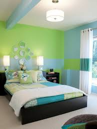 bedrooms home interior decorating magazines teens room teen bedrooms home interior decorating magazines teens room teen bedroom decor with adorable styles and small