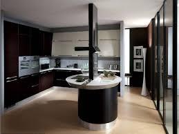 kitchen italian commercial kitchen design modern italian kitchen