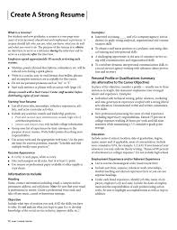 Best Resume Header Format by Should You Include Volunteer Work On A Resume Resume For Your