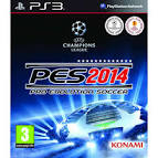 HCM - CHUYÊN HÀNG US--PS3,PSmove,PS2,PSP3000 PSPGo,Xbox,Kinect Wii <b>...</b>
