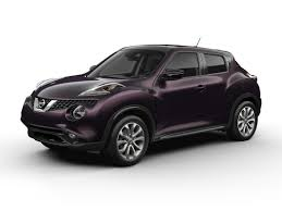 nissan juke review 2017 2017 nissan juke s in solar yellow for sale in boston ma new at