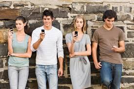 smartphone in site-uri anunturi gratuite