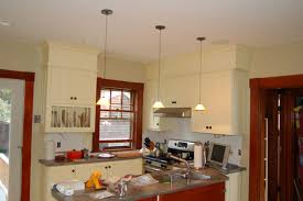 Ready Made Kitchen Cabinets by Rona Pre Made Kitchen Cabinets Modern Kitchen Island Design