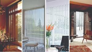 vertical blinds sliding panel tracks long grove vernon hills il