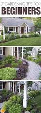 flower bed designs for front of house unacco peeinn fascinating