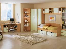 Childrens Oak Bedroom Furniture by Bedroom Furniture Amazing Kids Bedroom Furniture Kid Bedroom