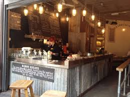 Design A Bar by Best 20 Coffee Shop Counter Ideas On Pinterest Cafe Shop Design