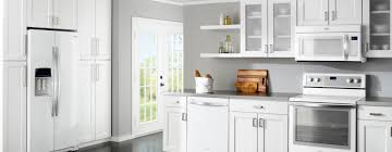 Quality Kitchen Cabinets San Francisco Ngy Stones U0026 Cabinets Inc