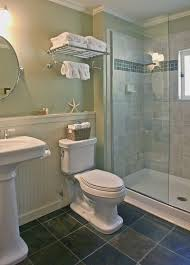 Tile Ideas For Small Bathroom Best 25 Bead Board Bathroom Ideas Only On Pinterest Bead Board
