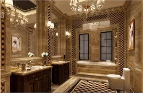 3d Bathroom Design Software Home Design Software Bathroom Bathroom Design Ideas Unique