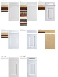 Kitchen Cabinets Thermofoil Door Styles Envision Cabinetry U003d Affordable Kitchen Cabinets Az
