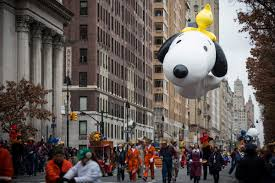 when is the thanksgiving day parade 2014 olympic gold medalists join macy u0027s thanksgiving day parade lineup