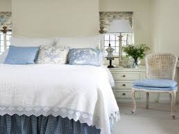 White Bedroom Ideas Uk French Style Bedrooms Ideas Home Design Ideas