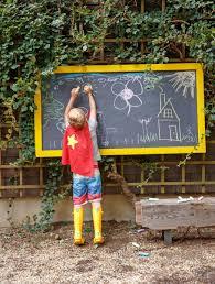 easy ways to make your backyard more fun