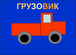 http://t2.gstatic.com/images?q=tbn:ANd9GcTXWyJIiSzqCUszEamQEJvbAa1IcYGcqKlyigIVkhheoQVw263HOQ