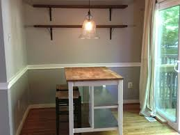 kitchen island for kitchen ikea and 35 ikea islands for kitchens
