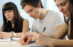 cheap custom essay writing services FAMU Online