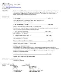 quick and easy resume builder quick resume builder free resume cv cover letter make a quick 79 exciting how to make a free resume template
