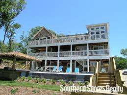 Cottages To Rent Dog Friendly by Outer Banks Rentals Pet Friendly Homes