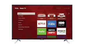 black friday best 40 inch tv deals 2016 deal best buy u0026 amazon cut prices on more tvs for black friday
