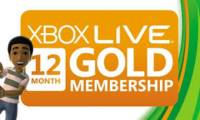 How To Get 12 Months of Free Xbox Live Gold | DualShockers