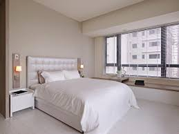 Grey And White Bedroom Decorating Ideas Download White Bedroom Decor Gen4congress Com