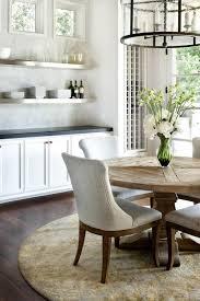 home design modern country decor dining room transitional medium