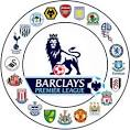 Everton vs Chelsea Live EPL Barclays Premier League 2011-12