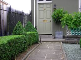 Front Garden Design Ideas Low Maintenance Garden Gallery Ideal Gardens Garden Design Consultancy Service