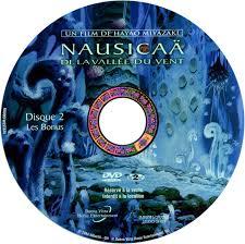 Manga Miyazaki [lOutre] Images?q=tbn:ANd9GcTXb5Q0yamTDTIcRU2DFDimE6Es6rs7f9vTcoknd0BBmwYvfRn_