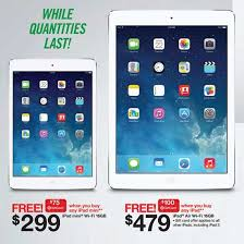 iphone 5s black friday deals target black friday deals iphone 5s at 179 plus 30 gift card