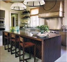 kitchen open kitchen island l shape kitchen kitchen center