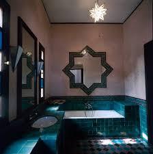 bathroom design awesome moroccan style bedroom decor moroccan
