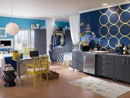 12 design ideas for your studio apartment hgtv u0027s decorating