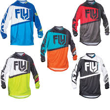 black motocross jersey camo fly racing kinetic youth black teal fly motocross jersey